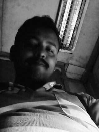 Ratan Mondal